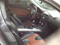 2004 Mazda RX-8 GT Coupe (2 door)