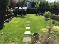 3 bedroom house in Humber Road, London, SE3