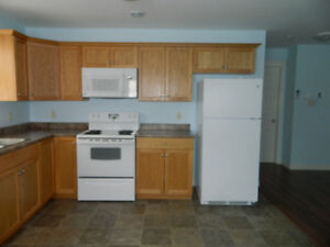 One bedroom unit for Seniors - 5 minutes from Greenwood