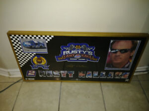NASCAR PICTURE