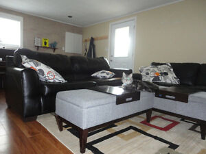 Large Room in a 4 Bedroom House St. John's Newfoundland image 3