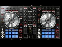 DJ Controller wanted - Pioneer/Traktor/Numark