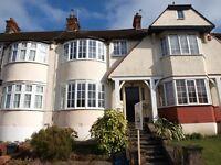 3 bedroom house in Stanhope Avenue, Finchley, N3