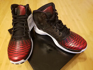 Adidas D Rose 3.5 Basketball shoes NEW size 11 G59651 with box