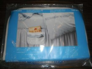 Bed Caddy *** BRAND NEW ***