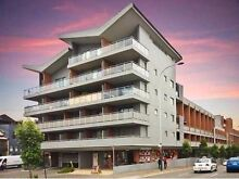Looking for a couple to share a flat Redfern Inner Sydney Preview