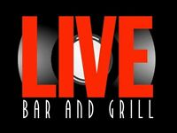 Live Bar & Grill is currently hiring for a line cook