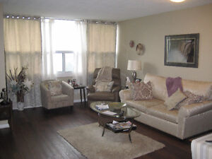 Sublet in Park Victoria  on South Park