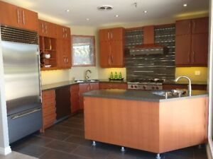 *** FURTHER REDUCED - Sample Sale - Display Kitchen 2