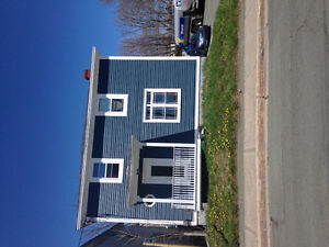 TRADE IN YOUR HOME OR FIXER UPPER St. John's Newfoundland image 1
