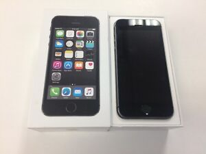 iPhone 5s 32GB Rogers