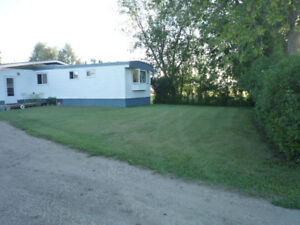 225 1st. Ave. N. PELLY, SK.