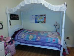 Girls Bedroom Set $700 OBO