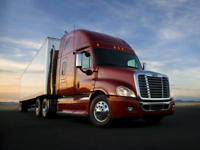A/Z truck driver wanted fast card