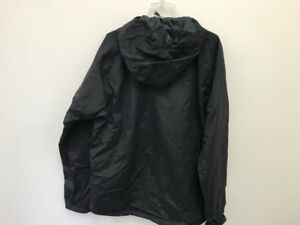 Helly hansen mens vancouver jacket xl brand new