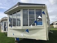 Static caravan for sale near Newcastle call jacqui for more info