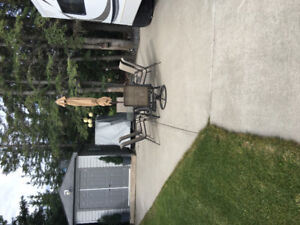 Coyote Creek RV Lot For Sale