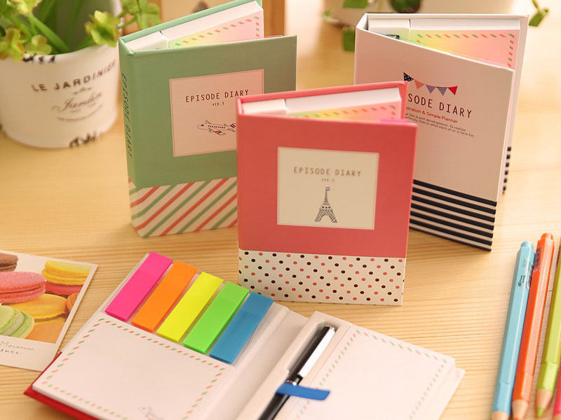 How to Make Cute Bookmarks | eBay