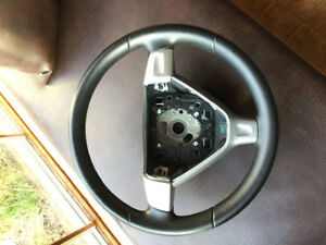 Porsche 911 Cayman Boxster Steering Wheel Excellent Condition