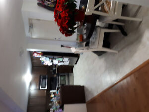 37 Goodwin drive condo 3 bedroom 2 full bath $1500