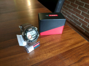 Timex Expedition for sale (never used)