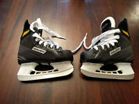 Kids Skates - Size 9 - Used only once