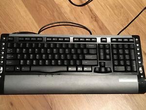 Keyboards - brand new
