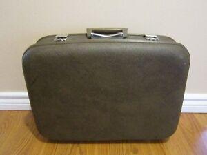 Suitcase Hard Shell