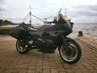 K1100rs