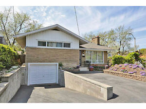 4 Bedroom House on West Mountain. Showing on Sunday August 20th