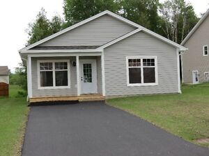 New Home For Sale In Hampton, NB