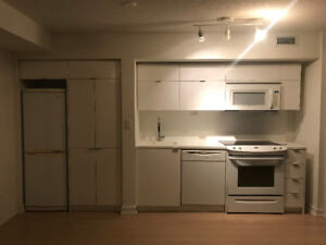 Fridge/Microwave/Stove/Dishwasher - $500 for all
