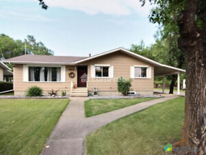 Newly Updated Home on Corner Lot, Two Car Garage, Private Yard