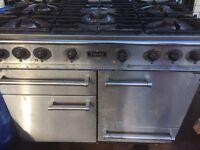 Kitchen appliances cooker for sale