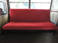 superbe futon