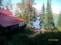 A must see Cottage for sale