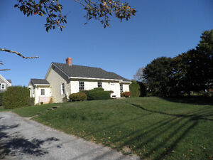 ROTHESAY HOME RENTAL