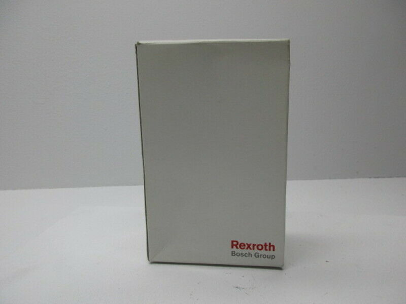 REXROTH 5727980920 SOLENOID VLAVE * NEW IN BOX *