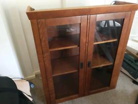 Large dresser / cabinet