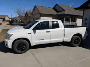 Toyota Tundra | Great Deals on New or Used Cars and Trucks