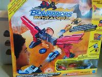 Beyblade Toy set Brand New