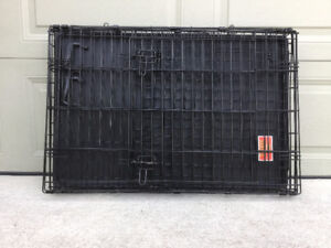 Moving sale, metal cage, carrying cage, carrying bag