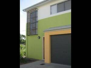 Affordable 3bdrm townhouse Caboolture QLD Sunshine Coast beaches Sydney City Inner Sydney Preview