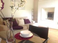 1 bedroom flat in 3 Virginia House