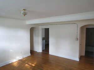 Spacious 2 bedroom apt Available for January 1 Kingston Kingston Area image 3