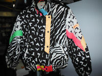 Woman's Ski Jacket - size 14