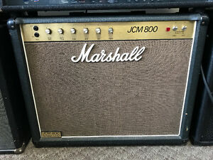 Looking for a sweet sounding amp for your guitar?