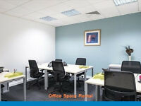 Co-Working * Quayside - NE1 * Shared Offices WorkSpace - Newcastle
