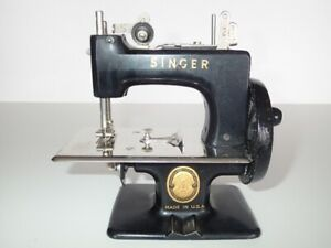 Sewing Machine   Buy New & Used Goods Near You! Find ...