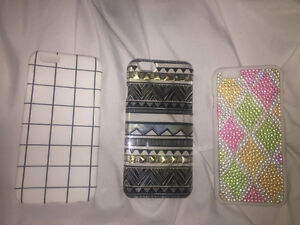 brand new iphone 6 cases